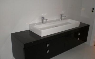 meble łazienkowe na wymiar w szczecinie